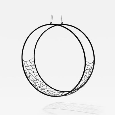 Studio Stirling Wheel