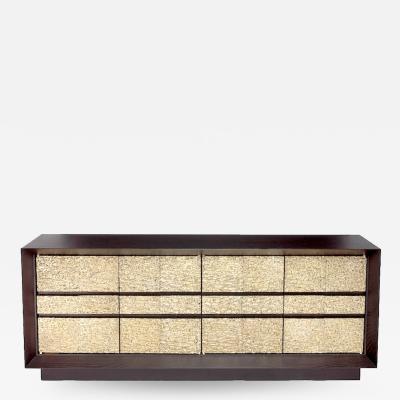 Studio Van den Akker The Adriana Cabinet Sideboard by Studio Van den Akker