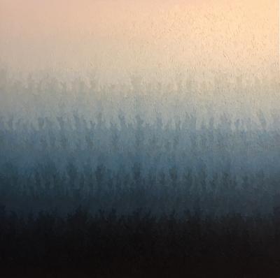 Sumatimohan Sumatimohan Painting Title Sea
