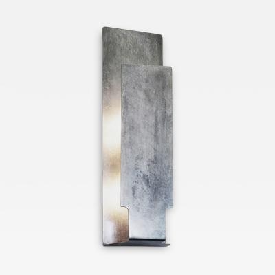 Susan Fanfa Design Alta Sconce