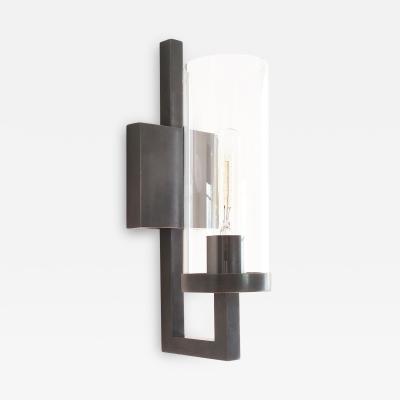 Susan Fanfa Design Natalee II Sconce