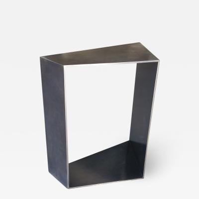 Susan Fanfa Design Origami Side Table