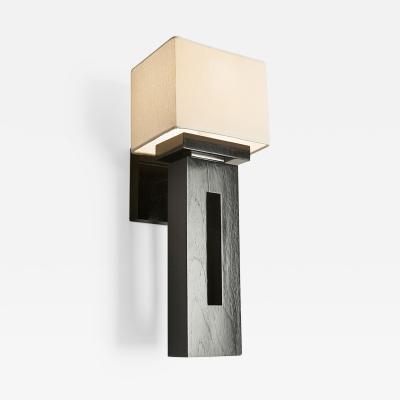 Susan Fanfa Design Robert Sconce