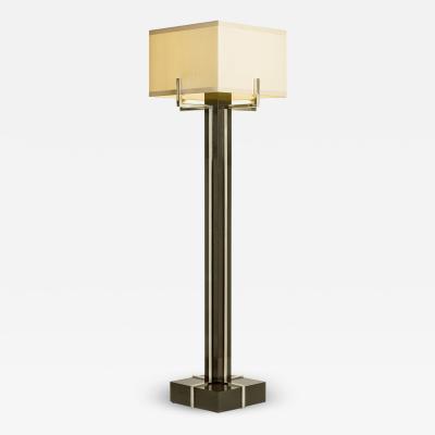 Susan Fanfa Design Sonia Floor Lamp