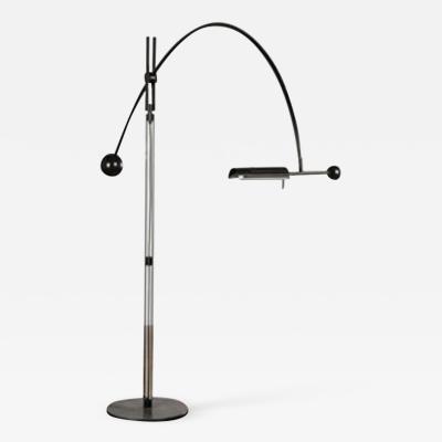 Swisslamps International AG Model 8023