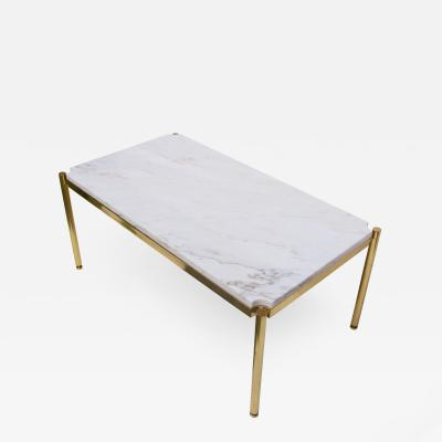 Tecno Milano Occasional table designed by Osvaldo Borsani for Tecno