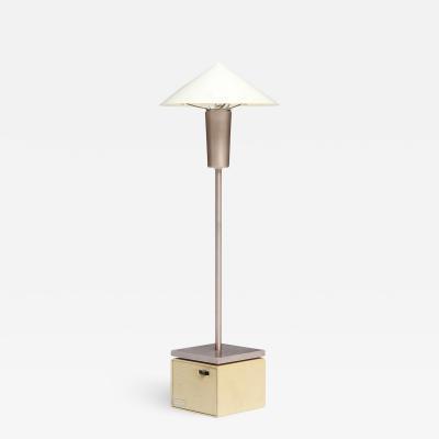 Tensor PETITE DESK LAMP