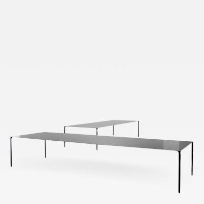 Terence Woodgate John Barnard Surface Table L400 Limited Edition