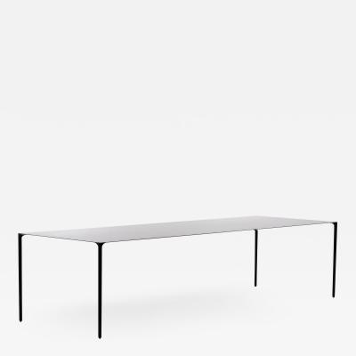 Terence Woodgate John Barnard Surface Table L500 Limited Edition