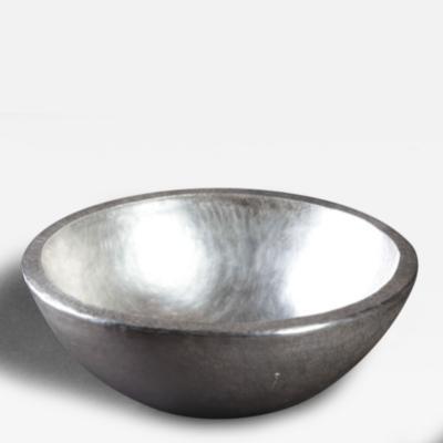 Thalen Thalen Bowl with Bent Edges