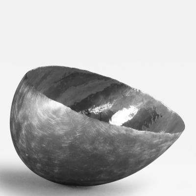 Thalen and Thalen Asymmetric Bowl