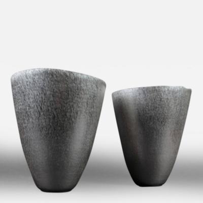 Thalen and Thalen High Zen Bowls pair