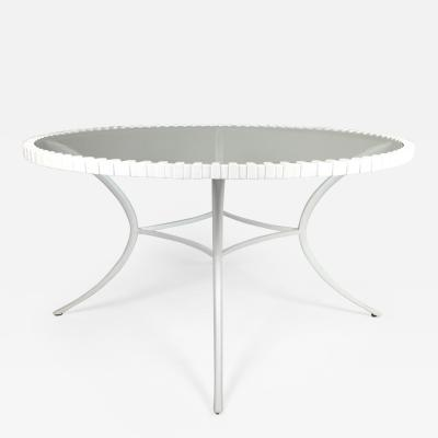 Thinline Thinline Dining Table