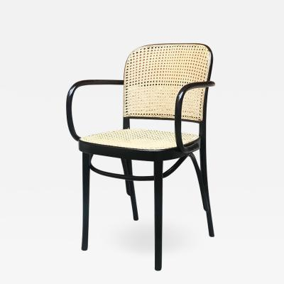 Thonet Chair in Thonet style 1960s