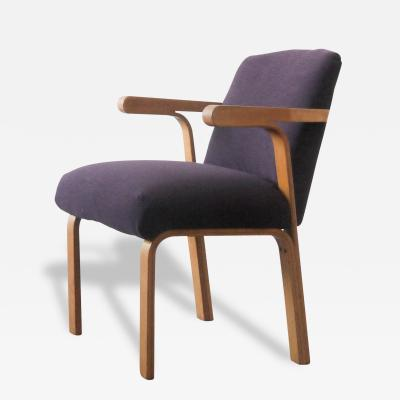 Thonet Thonet Arm Chair
