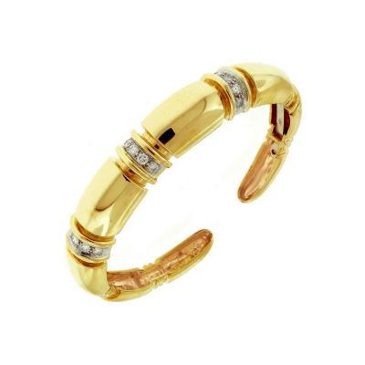 Tiffany Co Tiffany Co Cuff Bracelet