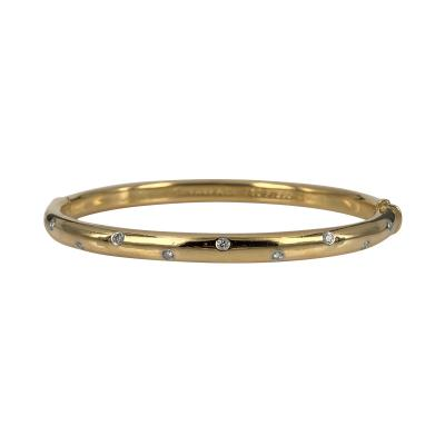 Tiffany and Co Tiffany Co Etoile Bracelet