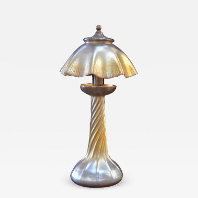 Tiffany and Co Tiffany Table Lamp