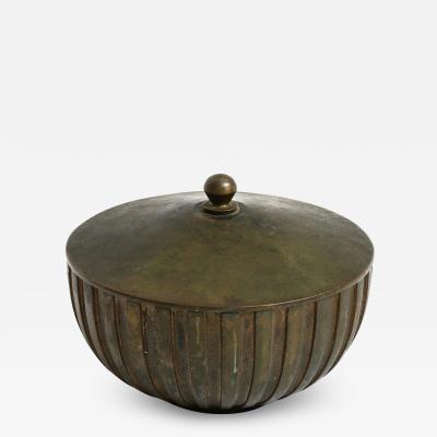 Tinos Decorative Bowl Produced by Tinos