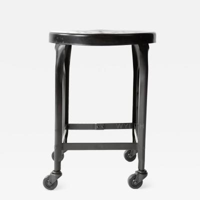 Marvelous Toledo Metal Furniture Co Stools Chairs Design Incollect Caraccident5 Cool Chair Designs And Ideas Caraccident5Info