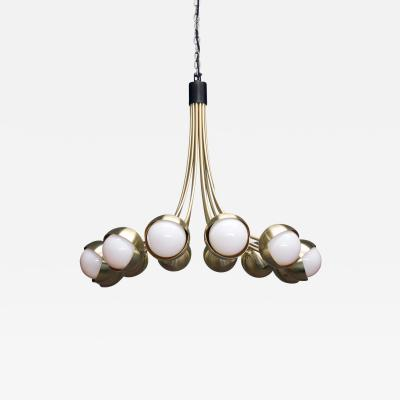 Trella The Benedict Chandelier by Trella