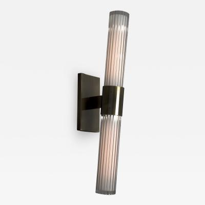 Trella The Dixie Wall Sconce by Trella