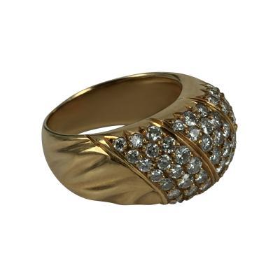 Van Cleef Arpels Van Cleef Arpels Ring