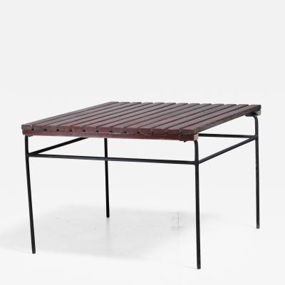 Van Keppel Green Van Keppel and Green Coffee Table USA 1950s