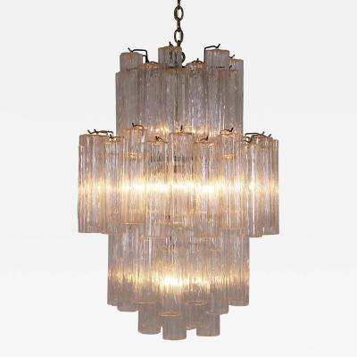 20th Century Chandeliers