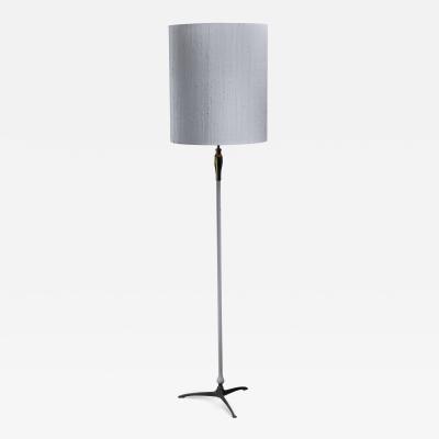 Vereinigte Werkst tten F r Kunst Im Handwerk Vereinigte Werkstatten height adjustable floor lamp