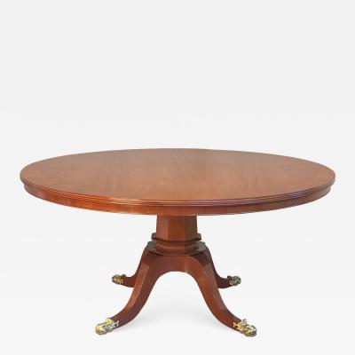Victoria Son Perrault Dining Table