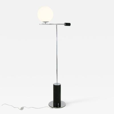 Vintage Domus Collection New Domus Collection Floor Lamp