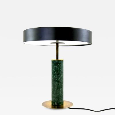 Vintage Domus Collection Table lamp new product