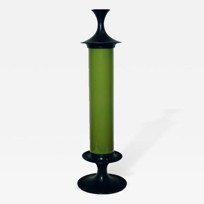 Vistosi Desk Lamp by Vistosi