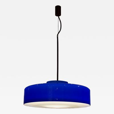 Vistosi Pendant Lamp by Vistosi