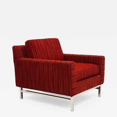 W J Sloane W J Sloane Lounge Chair