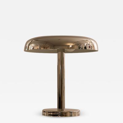 WOKA Lamps Vienna WOKA 1928 Table Lamp Licensed Reissue
