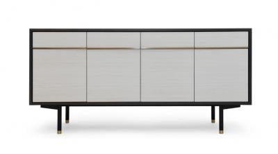 WUD The Tompkins Sideboard by Wud