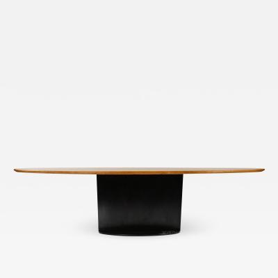 WYETH Super Yacht Table
