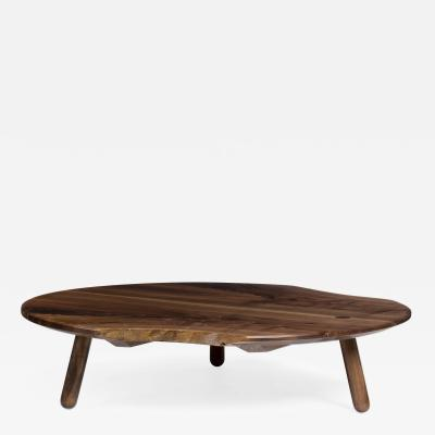 WYETH WYETH Original Sliding Dovetail Low Table