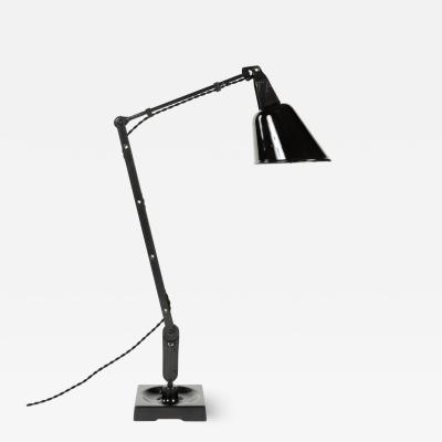 Walligraph Articulated Desk Lamp