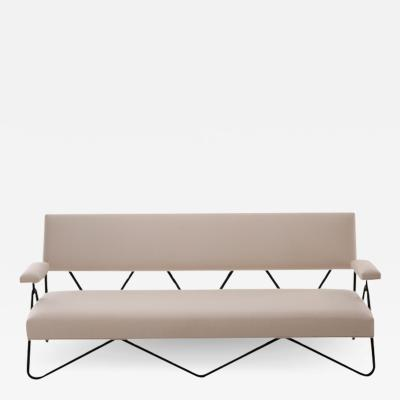 William Haines Inc Malibu Sofa