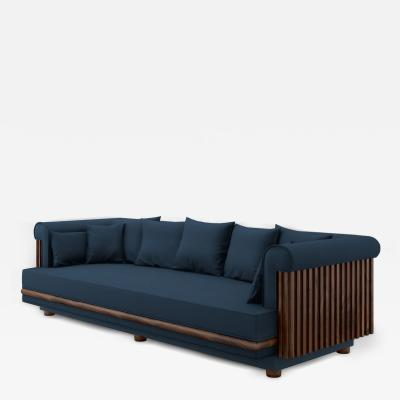 Wood Tailors Club Conway SOFAS