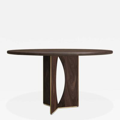 Wood Tailors Club Taylor DINING TABLE