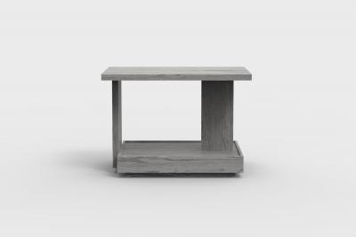 Workshop APD Polaris Side Table