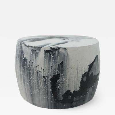 Zachary A Design Coronado Collection