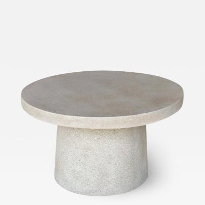 Zachary A Design Hive Cocktail Table