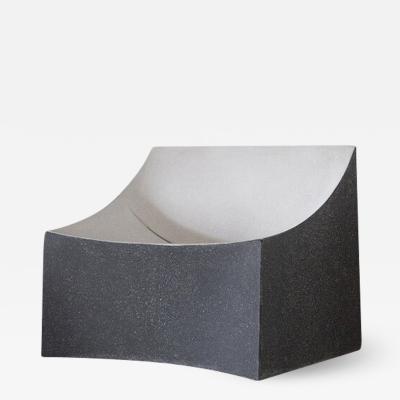 Zachary A Design Lucio Lounge