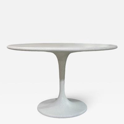 Zachary A Design Spindle Dining Bistro Table