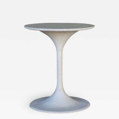 Zachary A Design Spindle Side Table